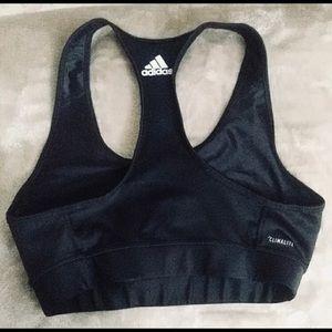 adidas Tops - Adidas sports bra